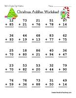 Havefunteaching Com Math Worksheets Counting Worksheets Teaching