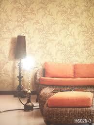wallpaper yg bagus merk apa jual wallpaper murah
