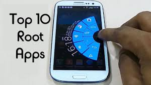 rooted apps for android top 10 best rooted apps for android 2016 must