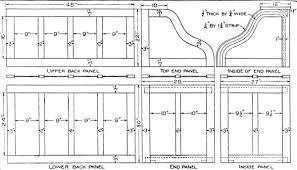 small desk plans free wooden rolltop desk plans diy blueprints rolltop desk plans cut
