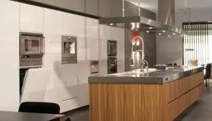 plan de travail cuisine inox sur mesure les plans de travail en inox de 30 mm à 185 mm d épaisseur sur