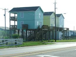 galveston beachhouse rental rent a beach house