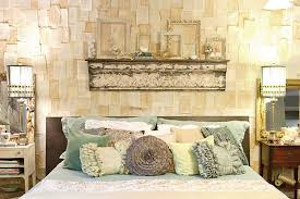 bedrooms rustic king bed rustic design ideas rustic king size