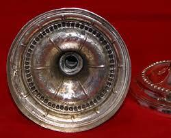 candelieri in argento candelieri in argento carlo sciolet bruschini tanca antichit