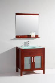 Bathroom Vanity Orange County Ca Best Home Decorating Ideas Modern Home Interior Design