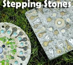 Diy Craft Projects For The Yard And Garden - 17 stunning ideas for your dollar store gems hometalk