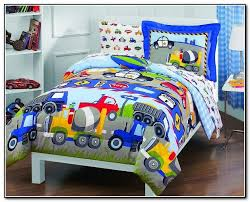 Boys Duvet Covers Twin Boys Bedding Sets Zspmed Of Boys Bedding Sets Teen Bedding Teen