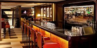 bar interior design 45 park lane luxury 5 star hotel in london dorchester collection