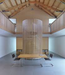 Designing Houses Houses With Spiral Staircases Spiral Staircase The Long House