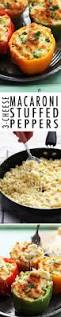 304 best mac u0026 cheese recipes images on pinterest cooking food