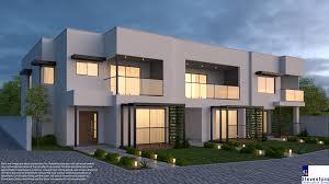steventons construction u003e u003e new home builders adelaide