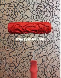 paint rollers with patterns 56 best patterned roller painting images on pinterest patterned