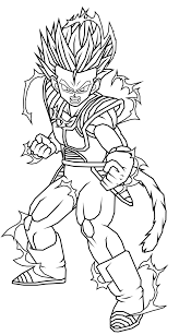dbz turles coloring pages related keywords u0026 suggestions dbz