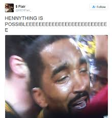Jr Smith Meme - funniest memes from the 2016 nba finals hennything bossip