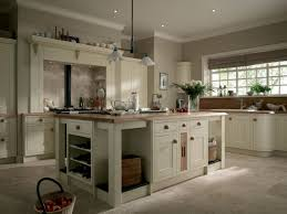 kitchen designs wonderful warm neutral ivory classic country