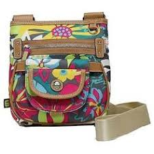 Lily Bloom Purses Lily Bloom Zipper Shoulder Crossbody Bag I Actually Just Bought