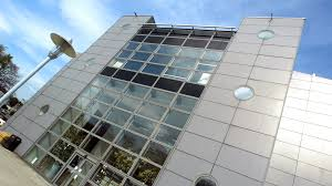 real estate undergraduate degrees study here the university