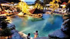 aanuka resort map breakfree aanuka resort coffs harbour accommodation