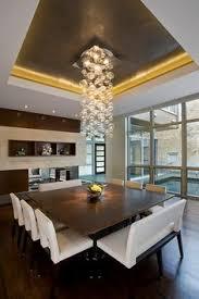 Lighting Fixtures Best Ever Interior Design Contemporary Lighting - Contemporary lighting fixtures dining room