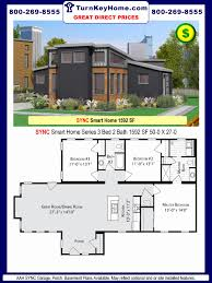 house plans with prices modular home plans and prices lovely home design modular homes