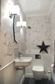 74 best bathrooms images on pinterest bathrooms bathroom ideas