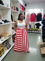 online boutique black owned plus size fashion brands to support ranktribe