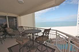 clearwater vacation rental 904 papaya mandalay beach club