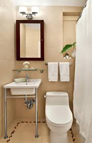 ideas for small bathrooms makeover small bathroom makeover ideas small bathroom tiny bathroom makeover