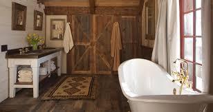 farmhouse bathrooms ideas farmhouse bathroom ideas michigan home design