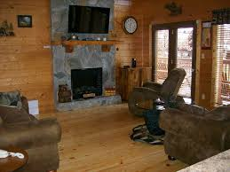 3 bedrooms 3 ba cabin just 7 minutes to vrbo