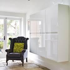 livingroom storage living room storage shelving unit ikea living