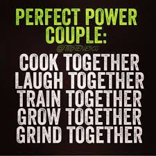 Fit Couple Meme - 643 best relationship goals images on pinterest relationships
