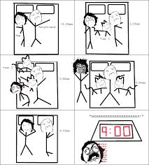 Sharing Bed Meme - bed sharing memes image memes at relatably com