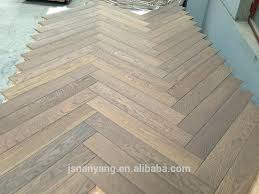 chevron mirage hardwood floor maple herringbone