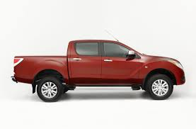 100 mazda bt50 series workshop manual nissan navara series