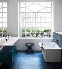 Agape Bathroom Agape Design News Designbest