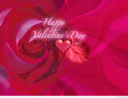 happy valentines day quotes for daughter valentine jinni