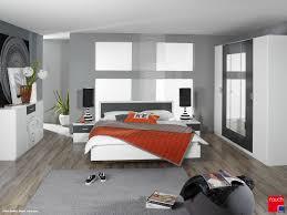 wandfarbe grau im schlafzimmer 77 gestaltungsideen wandfarbe