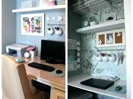 best office decor office decor for work promotop info