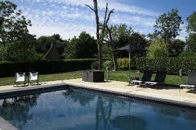 chambre d hote piscine bretagne le reveil d une ére chambre d hôtes à baden avec piscine en