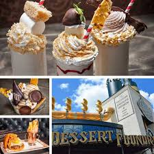 Best Thanksgiving Dinner In Orlando 7 Fun Themed Restaurants In Orlando The Whole Family Will Love