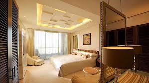 Hotel Bedroom Designs Cheap Lamai Suite Bedroom Hotel Hospitality - Bedroom hotel design