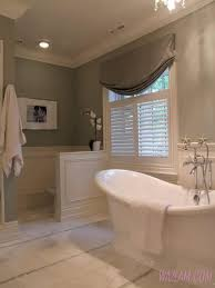 bathroom window blinds ideas other privacy blinds bamboo blinds window treatment trends 2016