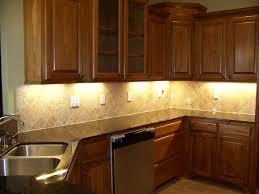 Under Cabinet Light Bar 6pcs Led Under Cabinet Lighting Kit Extendable Under Counter Led