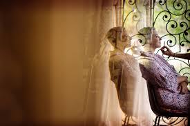 Crystal Barn Wedding Photography Jacki Bruniquel Crystal Barn Kzn