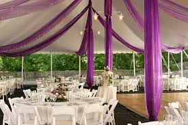 garden wedding reception decoration ideas cake wedding gallery