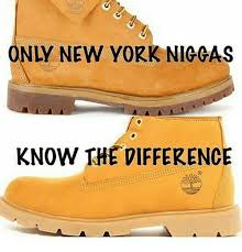 New York Meme - 25 best memes about only new york only new york memes