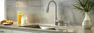 moen caldwell kitchen faucet moen caldwell kitchen faucet moen caldwell kitchen faucet