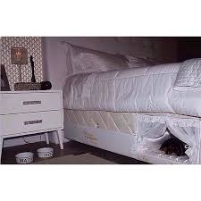 dog bed inside a matress maltese dogs forum spoiled maltese forums