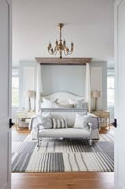 Master Bedroom Suite Shop The Room Sarah Richardson Master Bedroom Suite Hello Lovely
